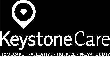 KeystoneCare Logo