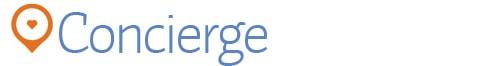 KeystoneCare provides patients witrh concierge home services